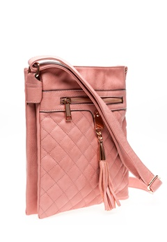 ALPINI Crossbody Bag, Elvira Rosa Bubbleroom.se