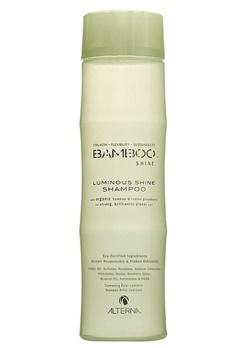 Alterna Alterna Bamboo Shine Luminous Shine Shampoo  Bubbleroom.se