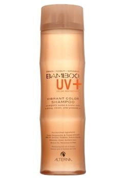 Alterna Alterna Bamboo Volume Abundant Shampoo  Bubbleroom.se