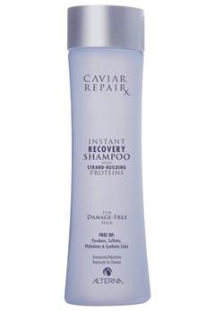 Alterna Alterna Caviar Repair Instant Recovery Shampoo  Bubbleroom.se