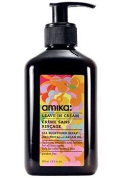 amika amika Leave In Cream (250ml)  Bubbleroom.se