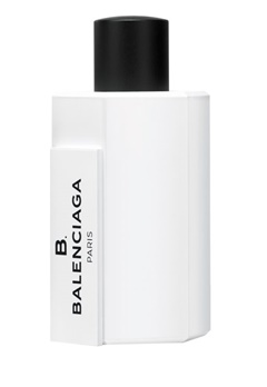Balenciaga Balenciaga B. EdP Body Lotion (200ml)  Bubbleroom.se