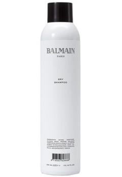 Balmain Balmain Dry shampo (300ml)  Bubbleroom.se