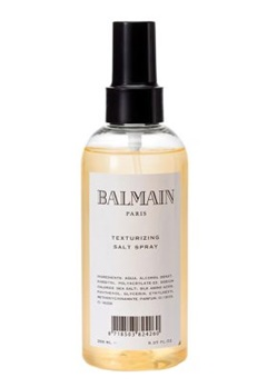 Balmain Balmain Salt Spray (200ml)  Bubbleroom.se