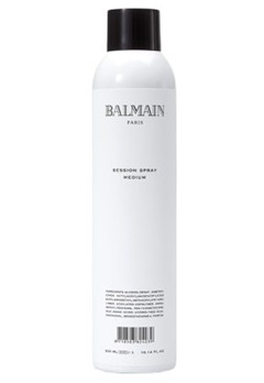 Balmain Balmain Session Spray Medium (300ml)  Bubbleroom.se