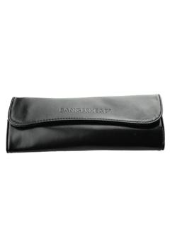 Bangerhead Accessories Bangerhead 5-Piece Brush Case  Bubbleroom.se