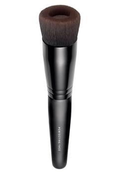 bareMinerals bareMinerals BARESKIN - Perfecting Face Brush  Bubbleroom.se
