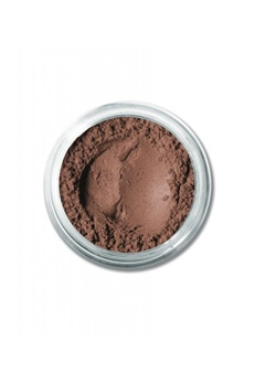 bareMinerals bareMinerals Brow Powder Pale/Ash Blond  Bubbleroom.se