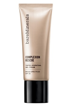 bareMinerals bareMinerals Complexion Rescue Tinted Hydrating Gel Cream - Desert 6.5  Bubbleroom.se