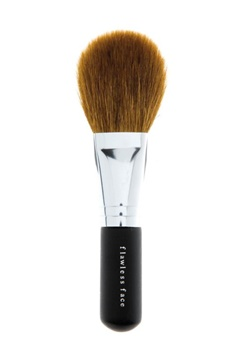 bareMinerals bareMinerals Flawless Application Face  Bubbleroom.se
