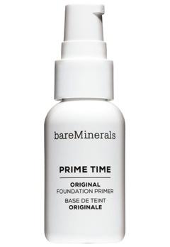 bareMinerals bareMinerals Prime Time Original Foundation Primer  Bubbleroom.se