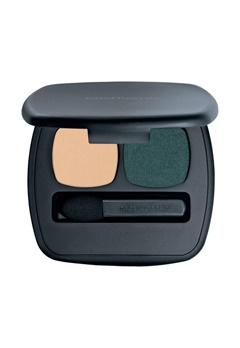 bareMinerals bareMinerals Ready Eyeshadow 2.0 The Hollywood endings  Bubbleroom.se