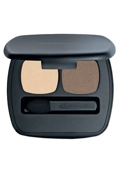 bareMinerals bareMinerals Ready Eyeshadow 2.0 The Magic Touch  Bubbleroom.se