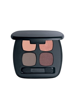 bareMinerals bareMinerals Ready Eyeshadow 4.0 The Happy Place  Bubbleroom.se