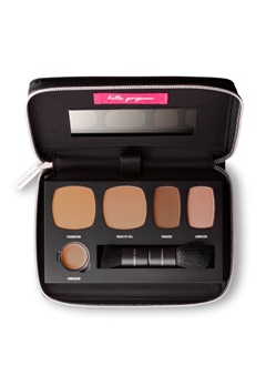 bareMinerals bareMinerals Ready Get Started Kit - R250  Bubbleroom.se
