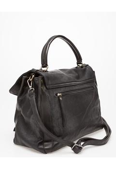 Bellissima Bags Briefcase, Harriet Black Bubbleroom.eu