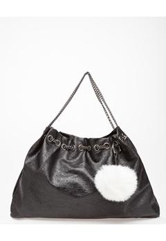 Bellissima Bags Väska, Åsa Svart Bubbleroom.se