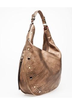 Bellissima Bags Väska, Gisela Brons Bubbleroom.fi