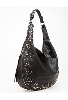 Bellissima Bags Väska, Gisela Svart Bubbleroom.fi
