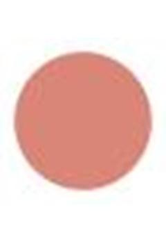 Une Une Rouge by Une - R02  Bubbleroom.se