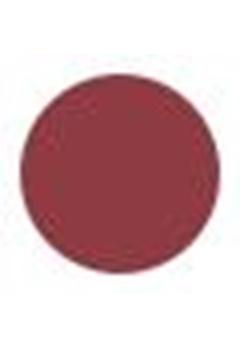 Une Une Rouge by Une - R08  Bubbleroom.se