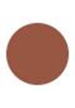Une Une Rouge by Une - R12  Bubbleroom.se