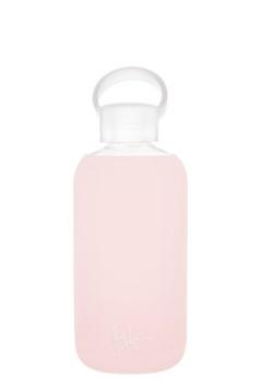 bkr bkr Water Bottle - Pout  Bubbleroom.se