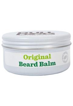 Bulldog Bulldog Original Beard Balm (75ml)  Bubbleroom.se