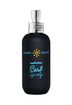 Bumble and bumble Bumble And Bumble Surf Spray (125ml)  Bubbleroom.se