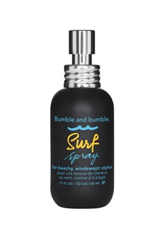 Bumble and bumble Bumble And Bumble Surf Spray (50ml)  Bubbleroom.se