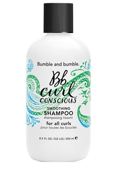 Bumble and bumble Bumble & Bumble Bb. Curl Shampoo (250ml)  Bubbleroom.se
