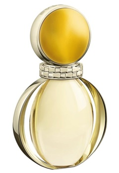 Bvlgari Bvlgari Rose Goldea EdP (50ml)  Bubbleroom.se