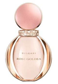 Bvlgari Bvlgari Rose Goldea EdP (50ml)  Bubbleroom.se