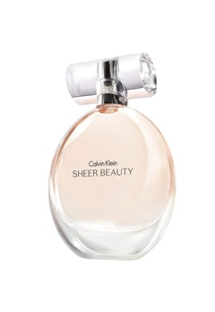Calvin Klein Calvin Klein Beauty Eau de Parfum Spray (30ml)  Bubbleroom.se