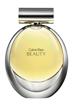 Calvin Klein Calvin Klein Beauty Eau de Parfum Spray (30ml)  Bubbleroom.se