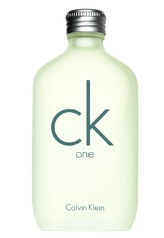 Calvin Klein Calvin Klein CK One Eau de Toilette Spray (50ml)  Bubbleroom.fi