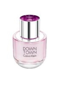 Calvin Klein Calvin Klein Downtown Edp (50ml)  Bubbleroom.se