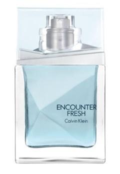 Calvin Klein Calvin Klein Encounter Fresh Edt Spray (30ml)  Bubbleroom.se