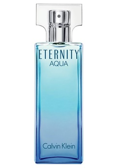 Calvin Klein Calvin Klein Eternity Aqua For Her Eau de Parfum Spray (30ml)  Bubbleroom.se