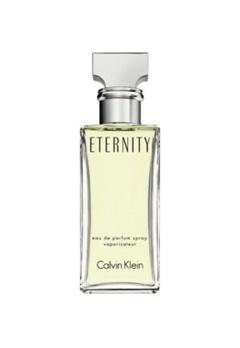 Calvin Klein Calvin Klein Eternity Eau de Parfum Spray (30ml)  Bubbleroom.se