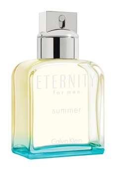 Calvin Klein Calvin Klein Eternity Limited Edition EdT (100ml)  Bubbleroom.se