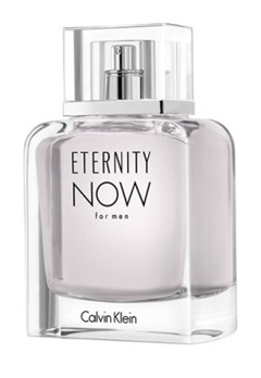 Calvin Klein Calvin Klein Eternity Now Man EdT (50ml)  Bubbleroom.se