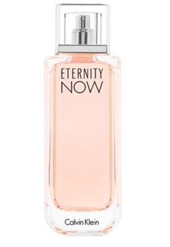Calvin Klein Calvin Klein Eternity Now Woman EdP (50ml)  Bubbleroom.se