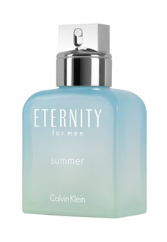 Calvin Klein Calvin Klein Eternity Summer Limited Edition EdT (100ml)  Bubbleroom.se
