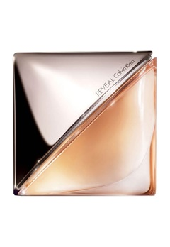 Calvin Klein Calvin Klein Reveal Edp (50ml)  Bubbleroom.se