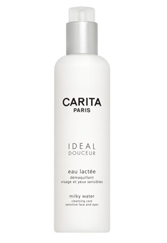 Carita Carita Milky Water (200ml)  Bubbleroom.se