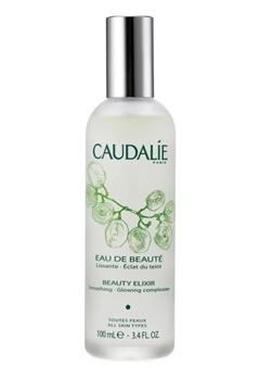 Caudalie Caudalie Beauty Elixir  Bubbleroom.no