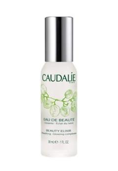 Caudalie Caudalie Travelsize Beauty Elixir  Bubbleroom.se