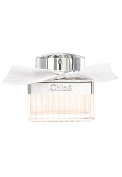Chloe Chloe EdT (30ml)  Bubbleroom.se