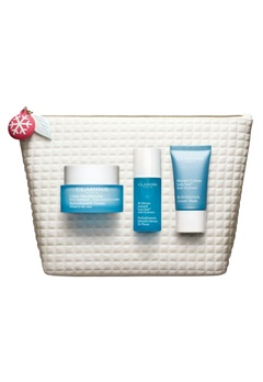 Clarins Clarins Hydraquench Collection  Bubbleroom.se